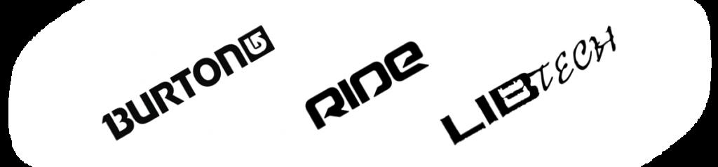 board-logos-2